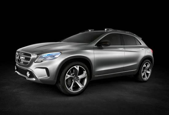 Mercedes-Benz-GLA-01