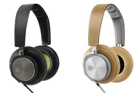 bang-olufsen-bo-play-2013-headphones-h6-02