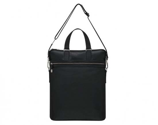 dior-homme-2013-dh1-collection-04