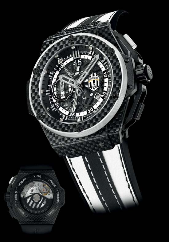 hublot-king-power-juventus-de-turin_001