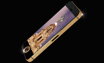 iphone-5-black-diamond-01