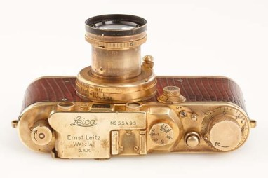 Gold-Plated-Luxus-1931-Leica-Camera-4