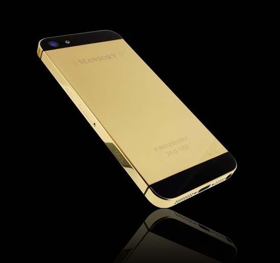 Golden-Dreams-Mansory-1