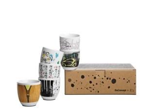 Smart-BoConcept-accessories-1