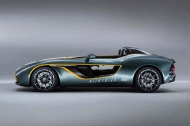aston-martin-cc100-speedster-concept-2
