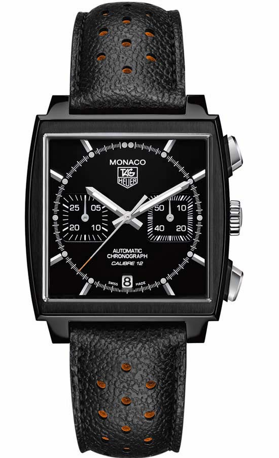tag-heuer-automobile-club-de-monaco-black-edition