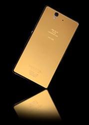 Sony-Xperia-Z-24kt-Gold-2