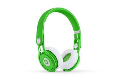 beats-by-dre-mixr-headphones-neon-03