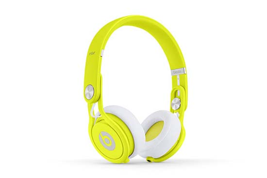 beats-by-dre-mixr-headphones-neon-04