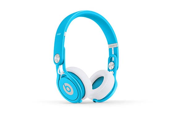 beats-by-dre-mixr-headphones-neon-05