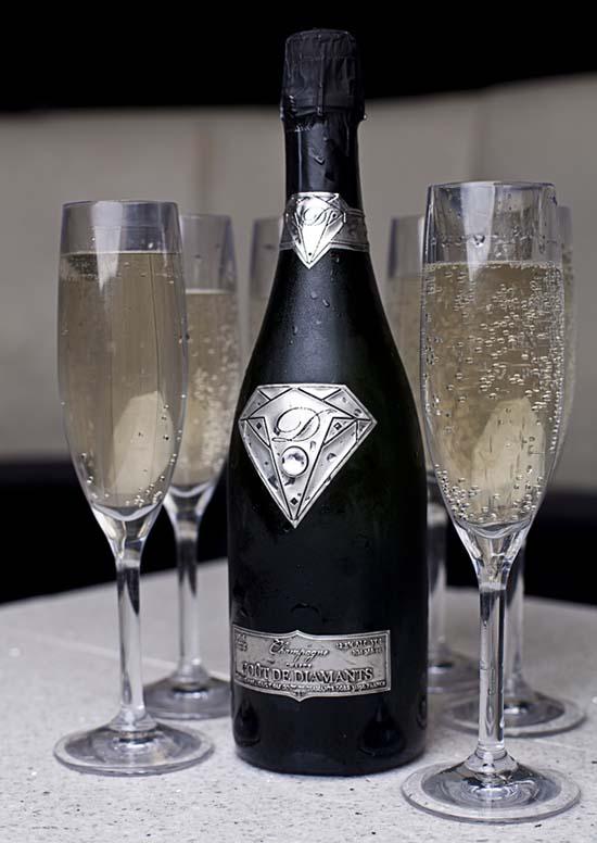 champagne-alexander-amosu-5