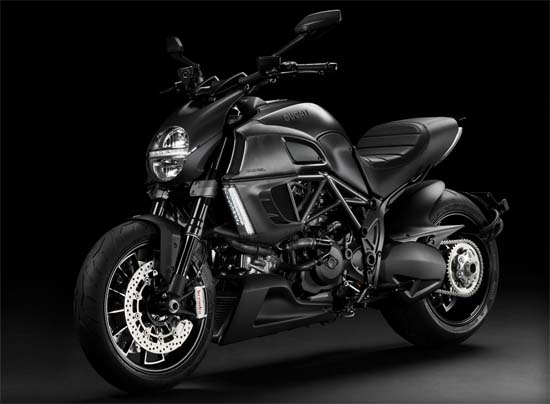 ducati-diavel-dark-motorcycle-4