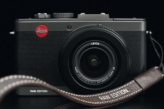 g-star-raw-x-leica-d-lux-6-camera-02