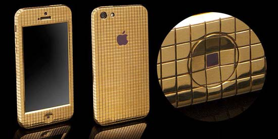 goldgenie-solid-gold-iphone5_3