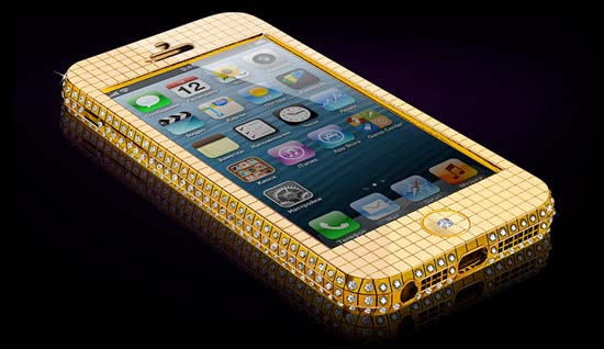 goldgenie-superstar-ice-iphone5_2