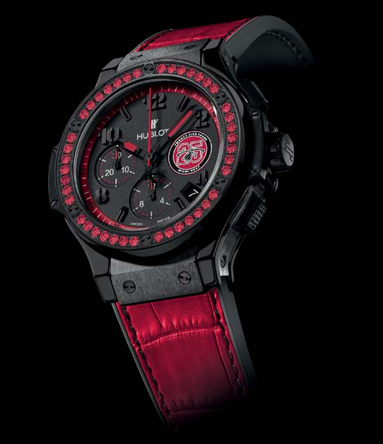 hublot-celebrates-miami-heat-victory_02