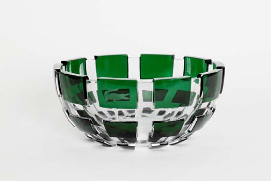 lacoste_80anniversary_Baccarat