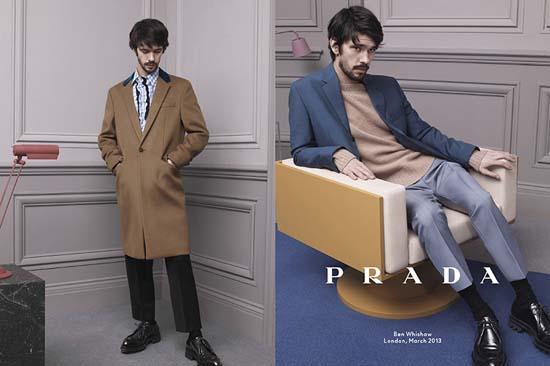 prada-2013-fall-winter-campaign-1