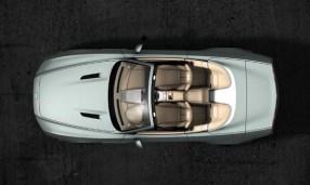 Aston-Martin_DB9-Spyder_c-Pianta