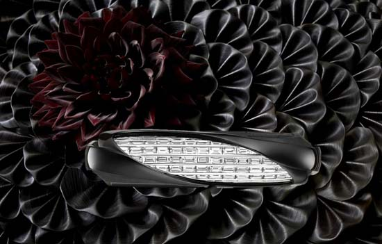 Savelli Launches Luxury Android Smartphone Line Just For Women