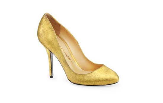 alberto-moretti-gold-shoes-02