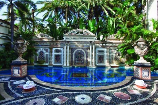 versace-mansion-casa-casuarina1