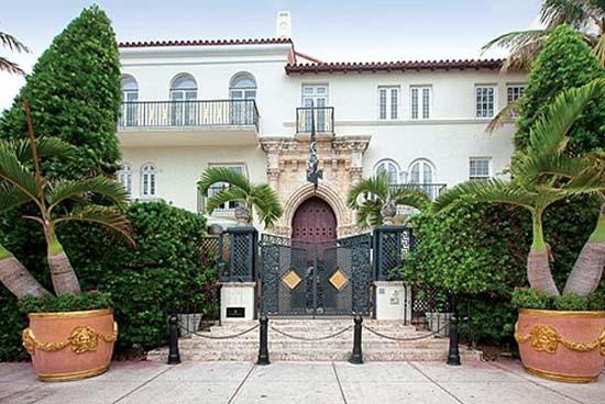 versace-mansion-casa-casuarina2