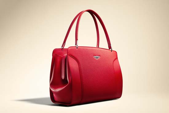 Bentley-bag-1