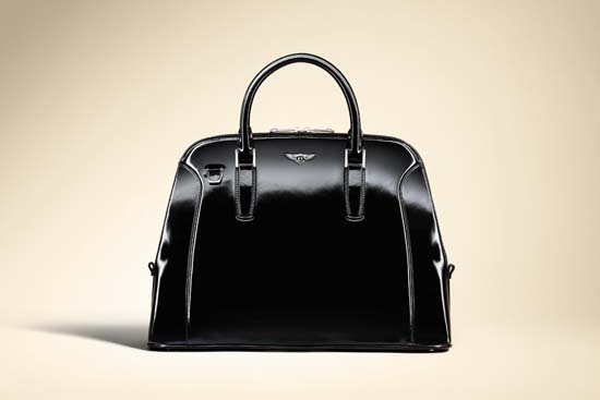 Bentley-bag-4
