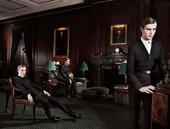 Dior-Homme-The-Players-1