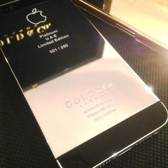 gold-and-co-iphone-5s-02