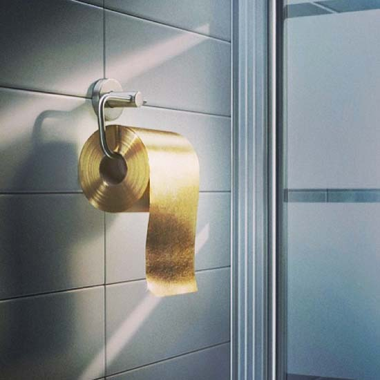 22ct-gold-toilet-paper