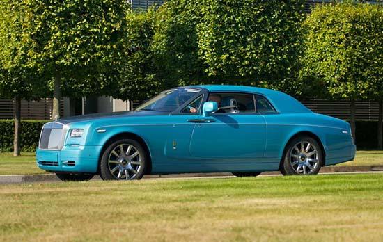 Rolls-Royce-Phantom-Coupe-Ghawwass-1