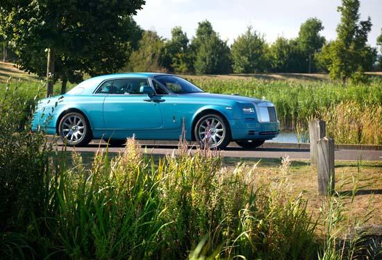 Rolls-Royce-Phantom-Coupe-Ghawwass-2