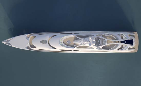 Superyacht-by-Zaha-Hadid-for-Blohm-and-Voss7