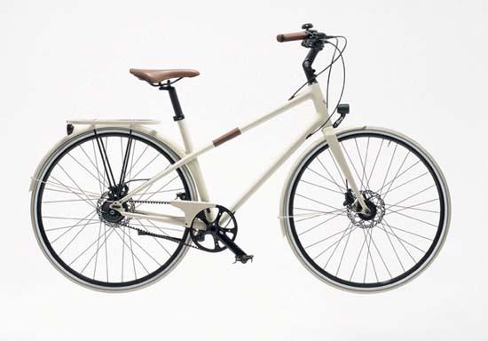 hermes-bicycle1