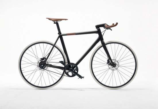 hermes-bicycle2