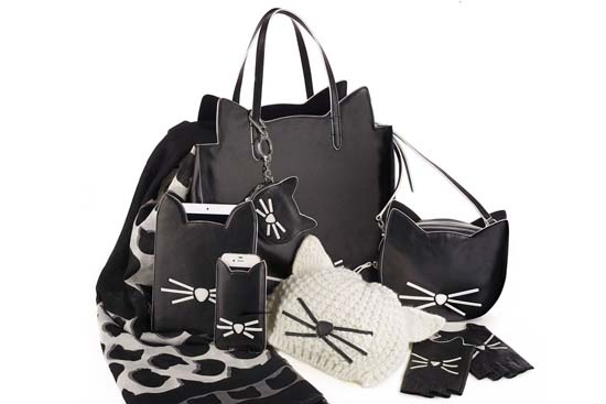 karl-lagerfeld-choupette-collection2