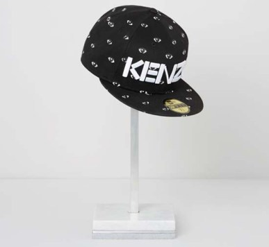 kenzo-new-era-eye-collection-02