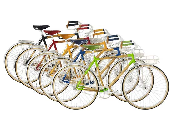 marc_jacobs_bamboo_bike_1