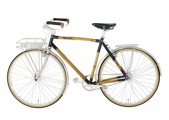 marc_jacobs_bamboo_bike_3