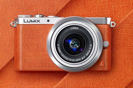 panasonic-lumix-gm1-02