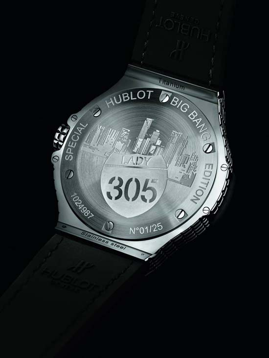 Hublot-Big-Bang-Caviar-Lady-305-05
