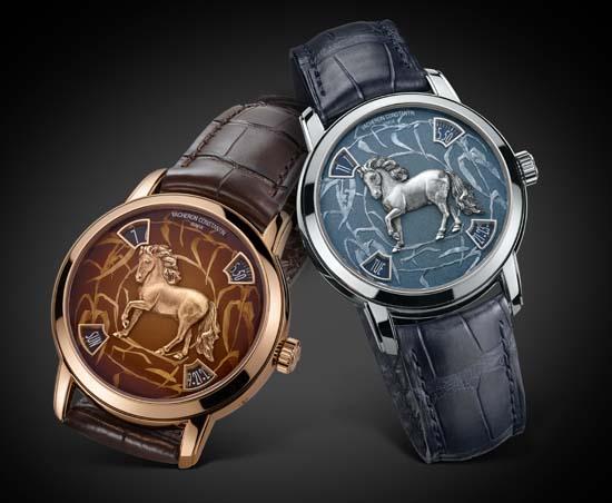 Vacheron-Constantin-Year-of-the-Horse-timepiece-1