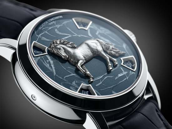 Vacheron-Constantin-Year-of-the-Horse-timepiece-2