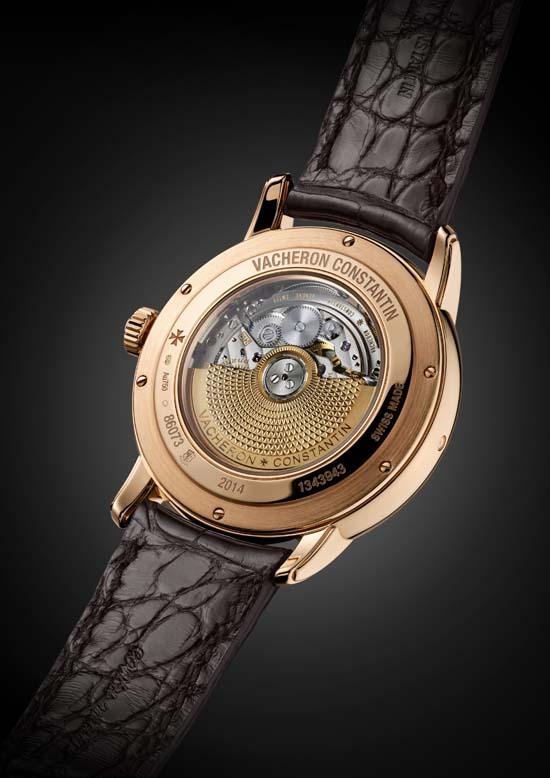 Vacheron-Constantin-Year-of-the-Horse-timepiece-5