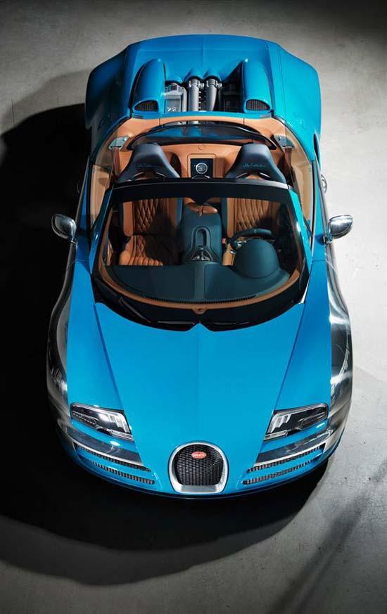 bugatti-legend_meo-costantini-04