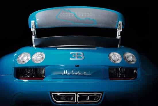 bugatti-legend_meo-costantini-05