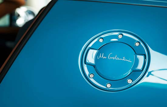 bugatti-legend_meo-costantini-06