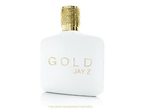 jay-z-gold-fragrance